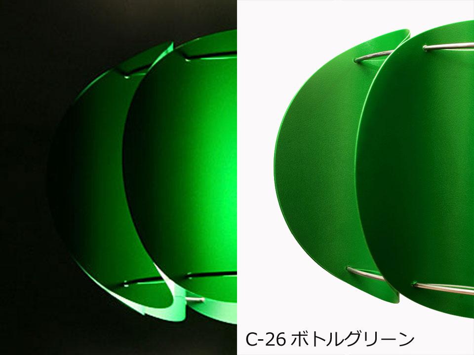 背景 壁纸 绿色 绿叶 设计 矢量 矢量图 树叶 素材 植物 桌面 960_720