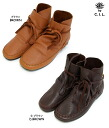 C. I. L. high cut shoes ■ 310C227 ■ 71594 _ fs2gm