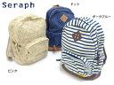 Seraph 3 색 3 무늬 가방. S166903.7003817fs3gm
