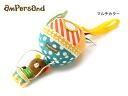 ampersand bear bulbul balloon ■ L141034 ■ 7005191