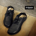 TRIPPEN POT lace-up shoes ■ POT_WAW_22 ■ 8000630fs3gm