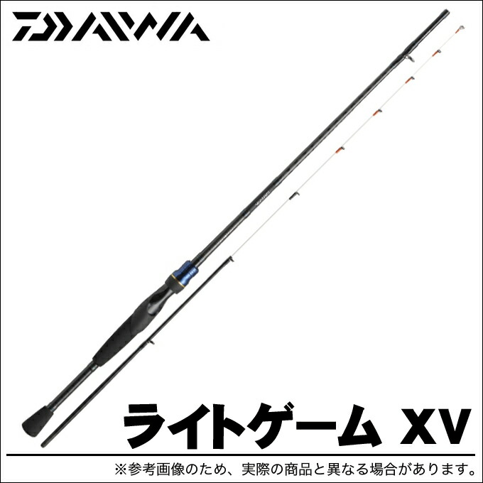 marunishi | rakuten global market: daiwa light xv (s-150, Fishing Reels