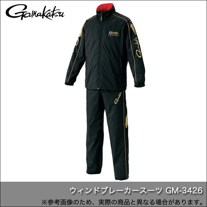 ���ޤ��ġ�������ɥ֥졼���������� GM-3426