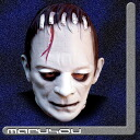Party goods mask haunted, ghost hunt, horror, school Festival Director ★ Frankenstein mask M3HP030