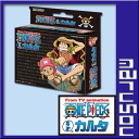 One piece playing cards PR069