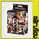 One piece-hanafuda King PR068