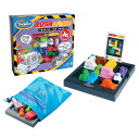 ★ rush hour Jr toys, toy, toy, Buzzle, brain games