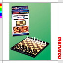 Toys, toys, toy game, shogi, go, chess ★ portable chess PL239