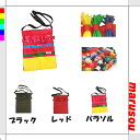 Party goods, balloons and balloon art decorating ★ balloon apron mini