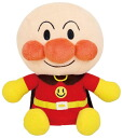 Anpanman - mimicking bracket bobbed his anpanman: Bandai: stuffed runs and imitation