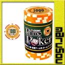 1000 prime poker tip # party goods game cards poker blackjack casinos