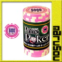 ★5000 prime poker tip # party goods game cards poker blackjack casinos
