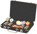 ★Prime poker carry set party goods game cards poker blackjack casino
