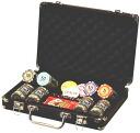 ★Prime poker carry set party goods game cards poker blackjack casino