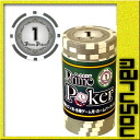 ★1 prime poker tip # party goods game cards poker blackjack casino