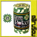 ★25 prime poker tip # party goods game cards poker blackjack casinos
