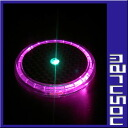Rainbow roller coaster slim pink BC048C