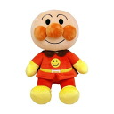 M including the anpanman ふわりん smile sewing