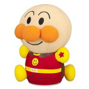 NEW follow-up kid anpanman: Sega toys (3/13 release)