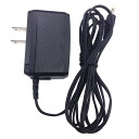 Jewel pads compatible AC adapter: Segatoys 05P13Dec14