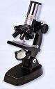 300 S school microscopes-A