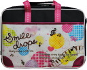 Dunhuang (twinkle) calligraphy set smile