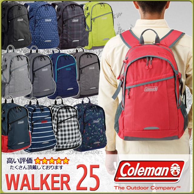 walker25