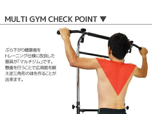 http://image.rakuten.co.jp/marz-shop/cabinet/img09/life-t427_2new.jpg