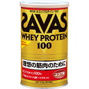 ◆ Savas (SAVAS) whey protein 100 cocoa flavor (360 g) ◆ JAN4902777496689 * 360 g maximum points 10 times in 5% off * cancel, change, return exchange non-review coupon today! fs3gm