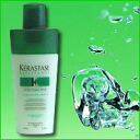 ◆It is 5% OFF coupon !10P30Nov13 in the today 125 ml of 10% of Kerastase RE gel volume active refill ◆★ OFF ★ JAN3474630267305's greatest point 20 times ※ cancellation, change, returned goods exchange impossibility review