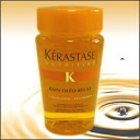 ◆ kerastase NU bang oleo relax (250 ml) ◆ ★ JAN4992944400090 ★ 10% off today maximum points 10 times * cancel, change, return exchange non-review 5% off coupon at! fs3gm
