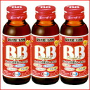 ◆ Chocola BB Royal 2 (a 50mL×3 book) ◆ JAN4987028115434 * 50mL×3 this today maximum points 10 times * cancel, change, return exchange non-review 5% off coupon at!