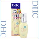 ◆ DHC Q10 milk (SS) 40 mL ◆ JAN4511413302392 * cancel, change, return exchange non-reviews, 5% off coupon! fs3gm
