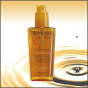 ◆ kerastase NU soon oleo relax (125 ml) ◆ JAN4992944402216 * 125 ml maximum points 10 times in 5% off * cancel, change, return exchange non-review coupon today! fs3gm