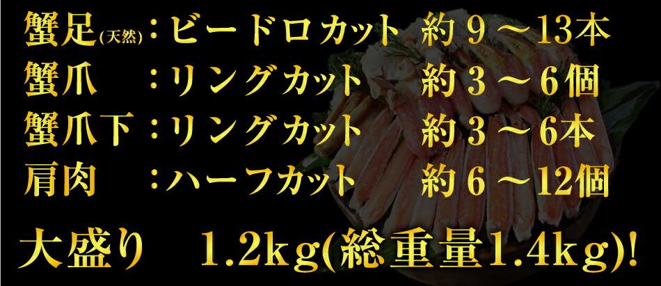 2016_hp1200_007.jpg