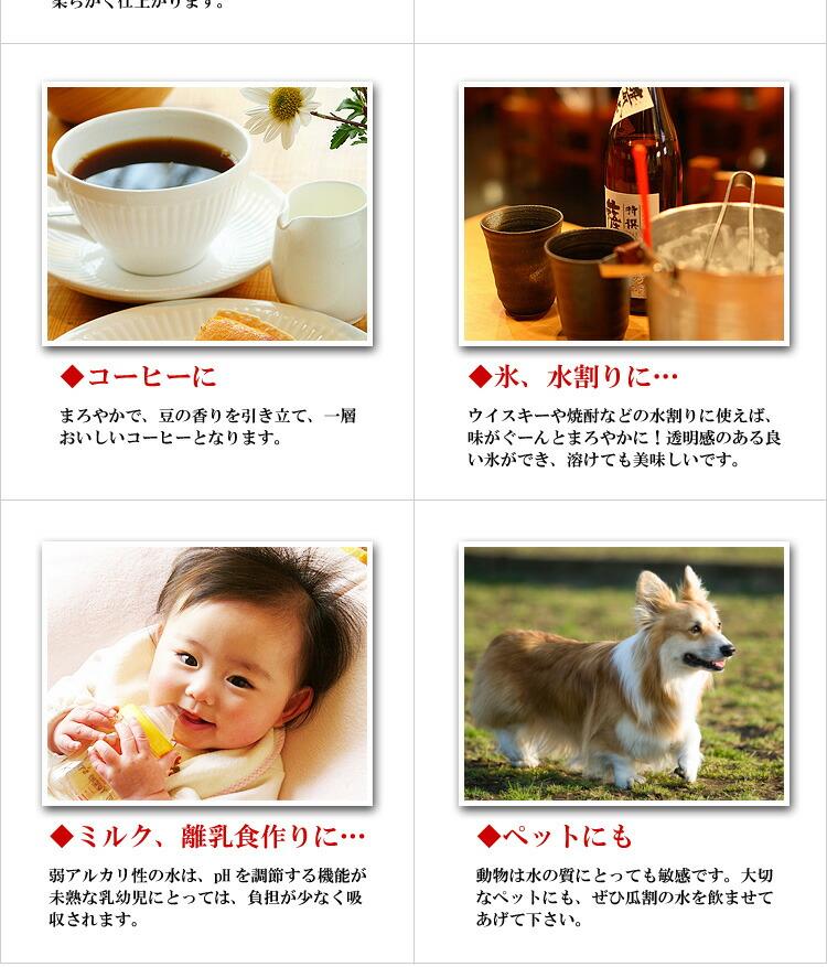 nomikata.2.jpg