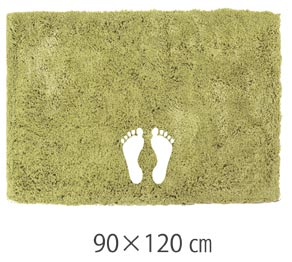 ��90cm��120cm