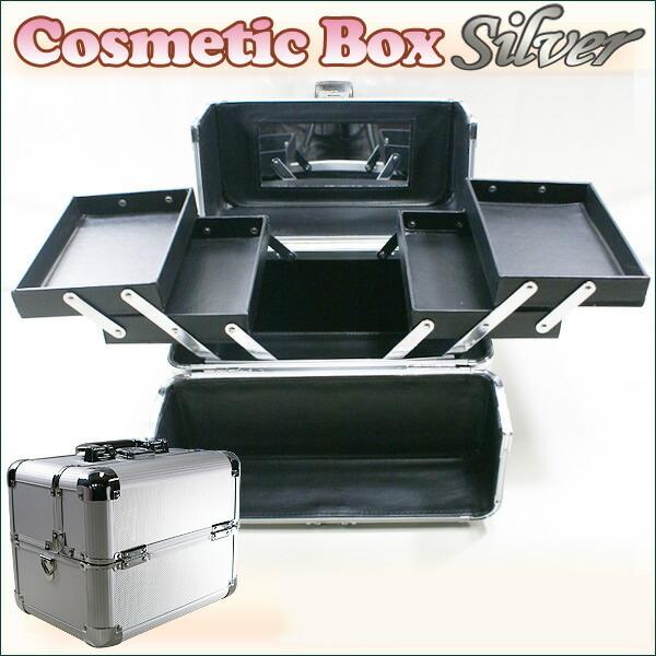 aluminum trunk box 3
