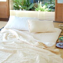 In winter warm summer はさらり. A sum mattress cover. 140*250 beige gauze sheet * single sweat perspiration fast-dry /-maru washing OKfs3gm gentle gently