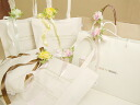 "Celebrations & 内祝i birth celebration a wonderful bag-gift ""made in Japan"""