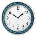 CITIZEN 「 시민 」 전파 시계 ネムリーナクライス