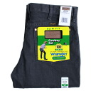 # 936 Slim fit jeans and charcoal gray Wrangler ( Wrangler )