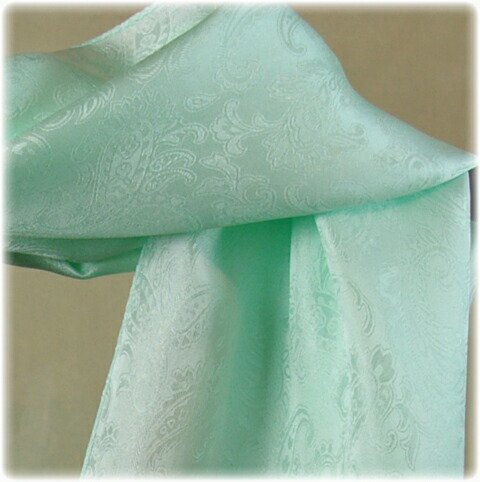 京都のおとりよせならシルクのスカーフ