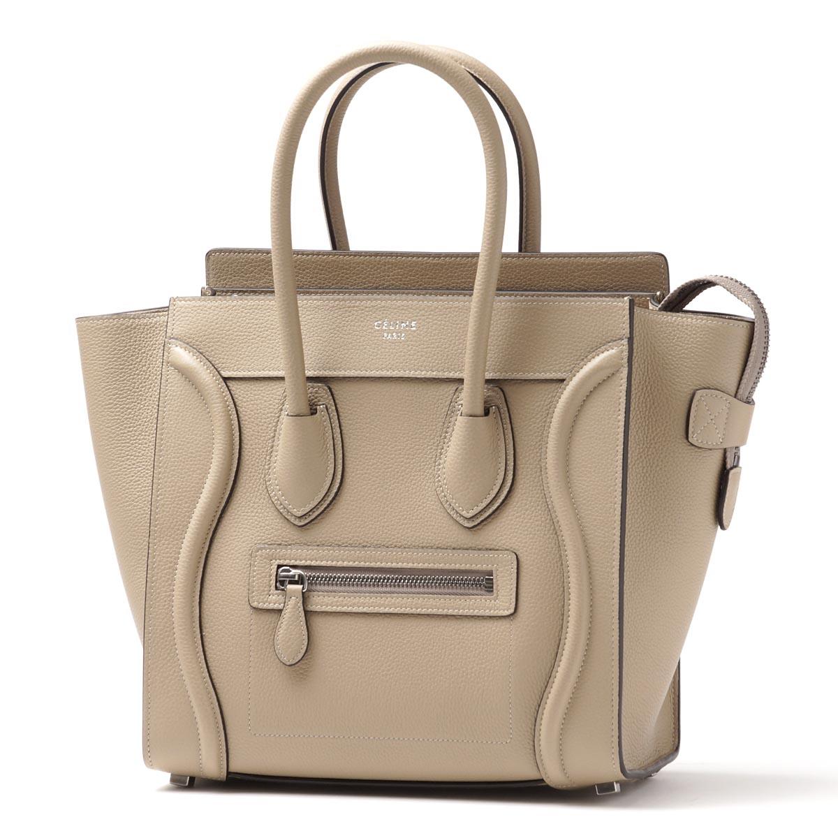 celine handbags online - Modern Blue Rakuten Ichiba Shop | Rakuten Global Market: Celine ...