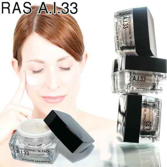 RAS A.I.33