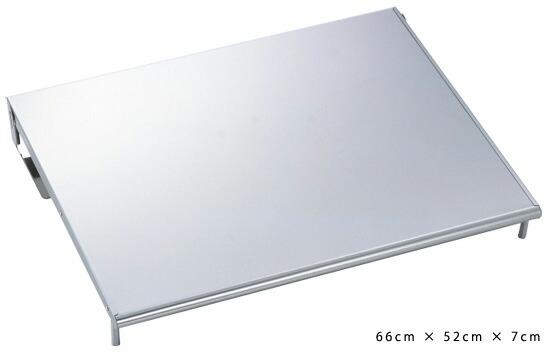 get rid mattress mites