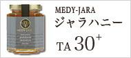 MEDY-JARA�����ϥˡ�TA30+