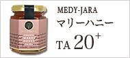 MEDY-JARA�����ϥˡ�TA20+