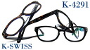 Lens correspondence / PC glasses for / frame / cloudy weather stopper processing lens / blue light cut lens correspondence /pc with the K-4291 (60% OFF) glasses / glasses / glasses /PC glasses / degree