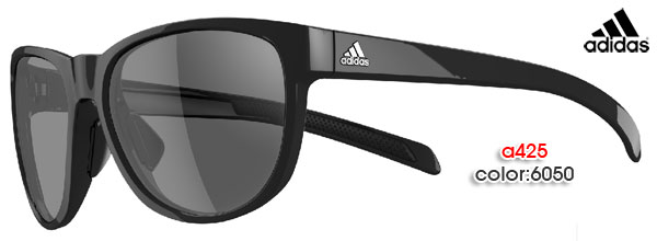 adidas WILDCHARGE a425 color:6050